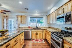 Photo of 1328 W Renee Drive, Phoenix, AZ 85027 (MLS # 6013758)