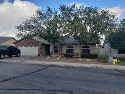 Photo of 10510 E Carol Circle, Mesa, AZ 85208 (MLS # 6013778)