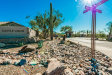 Photo of 10759 E Autumn Sage Drive, Scottsdale, AZ 85255 (MLS # 6013783)