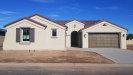 Photo of 4852 W Tortoise Drive, Eloy, AZ 85131 (MLS # 6013800)