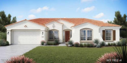 Photo of 10334 E Beta Avenue, Mesa, AZ 85212 (MLS # 6013802)
