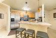 Photo of 10401 N 52nd Street, Unit 108, Paradise Valley, AZ 85253 (MLS # 6013813)