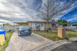 Photo of 4305 E Pollack Lane, Phoenix, AZ 85042 (MLS # 6013822)