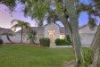 Photo of 2727 E Hermosa Vista Drive, Mesa, AZ 85213 (MLS # 6013831)