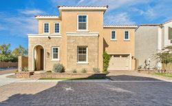 Photo of 3325 N 25th Place, Phoenix, AZ 85016 (MLS # 6013835)