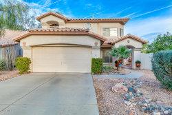 Photo of 3320 E Long Lake Road, Phoenix, AZ 85048 (MLS # 6013842)