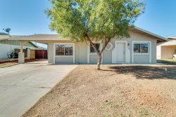 Photo of 432 N 23rd Street, Mesa, AZ 85213 (MLS # 6013846)