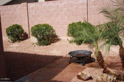 Photo of 6610 E University Drive, Unit 121, Mesa, AZ 85205 (MLS # 6013848)