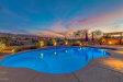 Photo of 7537 S Parkcrest Street, Gilbert, AZ 85298 (MLS # 6013857)