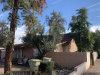 Photo of 6539 W Maryland Avenue, Glendale, AZ 85301 (MLS # 6013891)