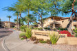 Photo of 9100 E Raintree Drive, Unit 210, Scottsdale, AZ 85260 (MLS # 6013893)