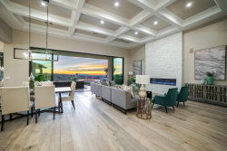 Photo of 11397 E Betony Drive, Scottsdale, AZ 85255 (MLS # 6013938)