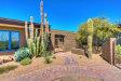 Photo of 8116 E Serene Street, Carefree, AZ 85377 (MLS # 6013943)