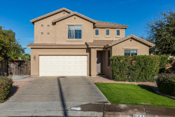 Photo of 6219 S Martingale Road, Gilbert, AZ 85298 (MLS # 6013945)