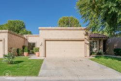 Photo of 19244 N 93rd Avenue, Peoria, AZ 85382 (MLS # 6013950)