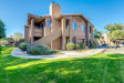 Photo of 7009 E Acoma Drive, Unit 1064, Scottsdale, AZ 85254 (MLS # 6013965)