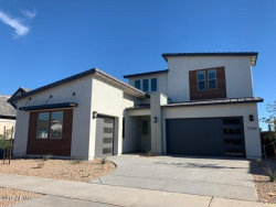 Photo of 23343 S 228th Street, Queen Creek, AZ 85142 (MLS # 6013974)