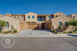 Photo of 1367 S Country Club Drive, Unit 1110, Mesa, AZ 85210 (MLS # 6013976)