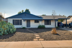Photo of 607 E Sesame Street, Tempe, AZ 85283 (MLS # 6013983)
