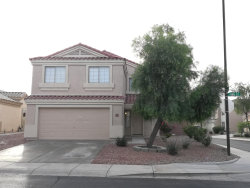 Photo of 23297 W Pima Street, Buckeye, AZ 85326 (MLS # 6013985)