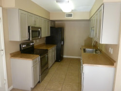 Photo of 5633 S Captain Kidd Court, Unit D, Tempe, AZ 85283 (MLS # 6013989)
