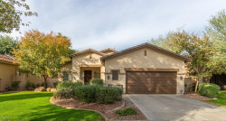 Photo of 4664 S Maverick Avenue, Gilbert, AZ 85297 (MLS # 6013992)