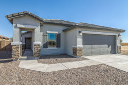 Photo of 757 W Kingman Drive, Casa Grande, AZ 85122 (MLS # 6013996)
