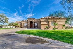 Photo of 24803 S 194th Street, Queen Creek, AZ 85142 (MLS # 6013998)