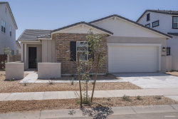 Photo of 22773 E Poco Calle --, Queen Creek, AZ 85142 (MLS # 6014005)