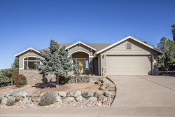 Photo of 600 E Phoenix Street, Payson, AZ 85541 (MLS # 6014027)
