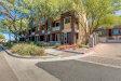 Photo of 6745 N 93rd Avenue, Unit 1171, Glendale, AZ 85305 (MLS # 6014032)