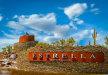 Photo of 17801 W Sandy Road, Goodyear, AZ 85338 (MLS # 6014036)