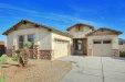 Photo of 15698 W Glenrosa Avenue, Goodyear, AZ 85395 (MLS # 6014069)