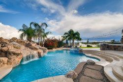 Photo of 14205 E Melanie Drive, Scottsdale, AZ 85262 (MLS # 6014111)