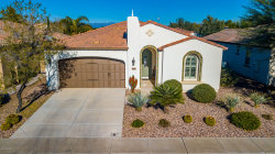Photo of 1482 E Artemis Trail, Queen Creek, AZ 85140 (MLS # 6014135)