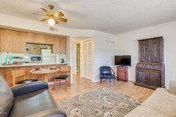 Photo of 7436 E Chaparral Road, Unit 248B, Scottsdale, AZ 85250 (MLS # 6014146)