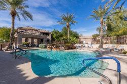 Photo of 11680 E Sahuaro Drive, Unit 2044, Scottsdale, AZ 85259 (MLS # 6014153)