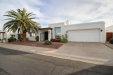 Photo of 919 E Michigan Avenue, Phoenix, AZ 85022 (MLS # 6014180)