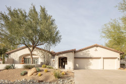 Photo of 9122 E Calle De Las Brisas --, Scottsdale, AZ 85255 (MLS # 6014205)