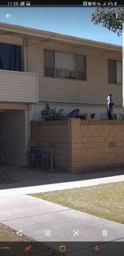 Photo of 8220 E Garfield Street, Unit m2, Scottsdale, AZ 85257 (MLS # 6014207)