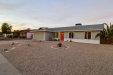 Photo of 7920 W Desert Cove Avenue, Peoria, AZ 85345 (MLS # 6014210)