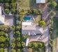 Photo of 18519 E Lawndale Place, Queen Creek, AZ 85142 (MLS # 6014212)