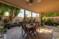 Photo of 4200 N Miller Road, Unit 125, Scottsdale, AZ 85251 (MLS # 6014221)