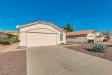 Photo of 8956 W Kathleen Road, Peoria, AZ 85382 (MLS # 6014229)
