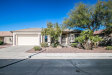 Photo of 3560 E Torrey Pines Lane, Chandler, AZ 85249 (MLS # 6014250)