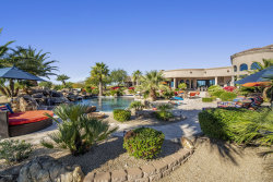 Photo of 27971 N 91st Street, Scottsdale, AZ 85262 (MLS # 6014263)