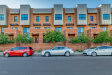 Photo of 330 S Farmer Avenue, Unit 104, Tempe, AZ 85281 (MLS # 6014276)