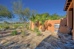Photo of 20750 N 87th Street, Unit 1024, Scottsdale, AZ 85255 (MLS # 6014294)