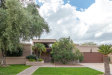 Photo of 8514 N 82nd Street, Scottsdale, AZ 85258 (MLS # 6014298)