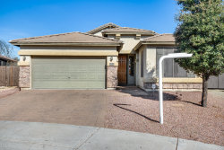 Photo of 10201 W Florence Avenue, Tolleson, AZ 85353 (MLS # 6014302)